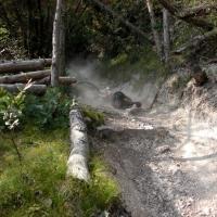 2009_Gardasee_Crash
