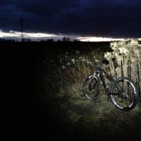 2012_Nightride_29er