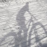 2012_Forst_Snow