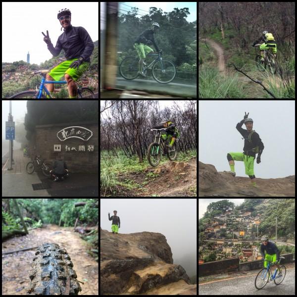 Taiwan_Ride14